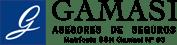 Logotipo-completo-matricula-final