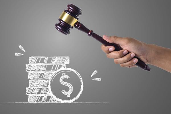 Seguros: ¿qué son las exclusiones y cómo cerrar un buen contrato?